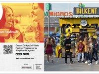 Lezzet Tutkunlarının Buluşma Noktası Kahve Festivali Geri Dönüyor