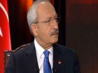 Kemal Kılıçdaroğlu, NTV Canlı Yayınında Soruları Cevapladı.