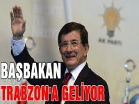 Trabzon Üzerinden Gümüşhane'ye Gidecek