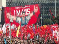 İstanbul Valiliği'nden 'Taksim' açıklaması