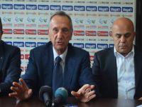 Marka Şehir Trabzon Strateji Çalıştayı