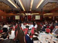 Trabzon'un Geleceği Masaya Yatırıldı