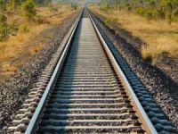 Demiryolu Trabzon'a Nasıl Gelecek?