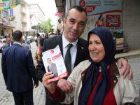 Türkiye'de Yaşanan Heyecan Doruk Noktasına Ulaştı