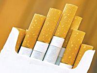 Sigarada tarihi karar!