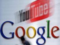 Google ve Youtube çevirimdışı özellikle geliyor!