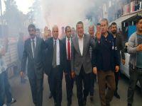 MHP Vaatlerine Dönük Kaynak Yok Propagandası Tamamen Yalandır