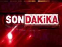 Başbakan Ahmet Davutoğlu İstifa Etti