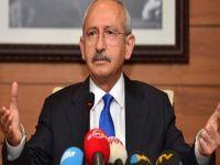 CHP'den Erken Seçim Açıklaması!