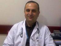 Dr.Gürbüz Yuluğ'dan Grip Uyarıları