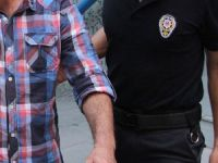 İzmir'de işlenen vahşi cinayet Trabzon'da çözüldü