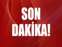 Şemdinli'de silahlı saldırıya uğrayan astsubay ağır yaralandı
