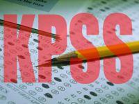 KPSS sonuçları açıklandı! (KPSS 2015 ÖABT)