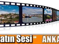 Ankara'dan Akçaabat'a