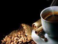 4 Fincan Kahve Kanser Riskini Azaltıyor
