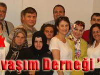 Dünya' da ve Türkiye' de Sivil Toplum ve Sosyal İnovasyon
