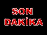 TSK'dan açıklama: 16 asker şehit, 6 yaralı
