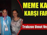 Genç Yaşam Derneği'nin 9. Ulusal Kongresi Kıbrıs'ta Kratos Otel'de Gerçekleşti.