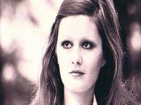 Sanatçı Şenay Hayatını Kaybetti