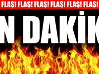 Erzurum'da Trabzon Otobüsü Kaza Yaptı 3 Ölü 20 Yaralı