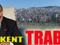 Trabzon, Türkiye'nin En Yaşanılabilir Kenti Seçildi