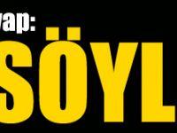 Hacıosmanoğlu'ndan 'Tehdit' Açıklamasına Sert Cevap