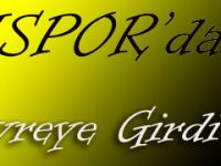 Trabzonspor'da Kaptanlar Devreye Girdi