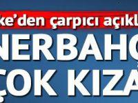 Fatih Tekke: Fenerbahçe'yi Her Yerde Yenebiliriz