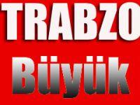 Trabzonspor'da Büyük Buluşma!