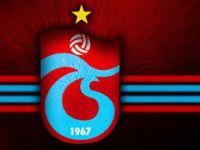 Trabzonspor Antalyaspor'u Konuk Ediyor.