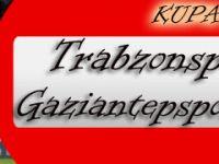 Ziraat Türkiye Kupası Grupları 2. Hafta Müsabakalarının Programını Açıkladı.