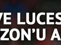 Ve Lucescu Trabzonspor'u Açıkladı
