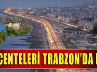 'Acenteler Zirvesi' Trabzon'da Yapılacak.