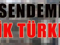 Sendemi Şefik Türkmen