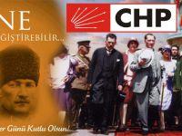 Musa Hacıoğlu'nun, 8 Mart Dünya Kadınlar Günü Mesajı