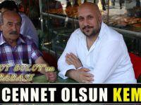 Ankara'daki Patlamada Umut Bulut'un Babası Da Vefat Etti