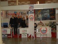 Trabzon Günleri Feshanede Başladı