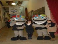 Trabzon Günlerini Avrupa'dada Organize Etmeliyiz