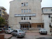 Akçaabat Sosyal Güvenlik Merkezi Yeni Yerine Taşınıyor.