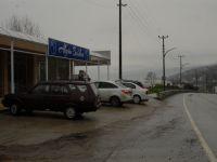 Akgün Balık Evi 09 Mart 2013 Cumartesi Saat : 13.00 de Açılıyor