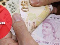 Trabzon'da Bir Çalışan, Bankasını 2 Milyon Dolandırdı İddiası