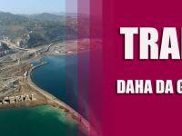 Trabzon Daha Da Güzel Olacak