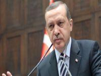 Türk Askerinin Boşuna Öldüğünü Söyleyen Densizler İyi Dinlesin