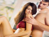 Aşıkken Yapılan Seks Zekayı Arttırıyor.