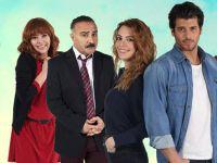 """""""Hangimiz Sevmedik"""" 15 Temmuz Cuma TRT1 Ekranın 'da Başlıyor."""