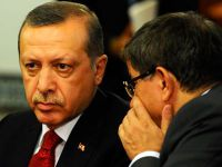 Türkiye İle Barışın