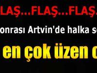Kılıçdaroğlu: Vazgeçmeyeceğiz, Canımız Feda Olsun