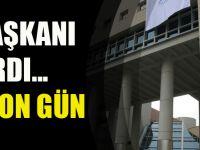 SGK Başkanı Uyardı: Yarın Son Gün