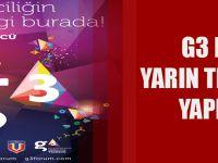 Türk İş Dünyasının Önde Gelen İsimleri Karadenizli Girişimcilerle Buluşacak