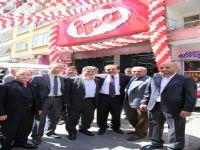 Trabzon'un En Ucuz Marketiyiz